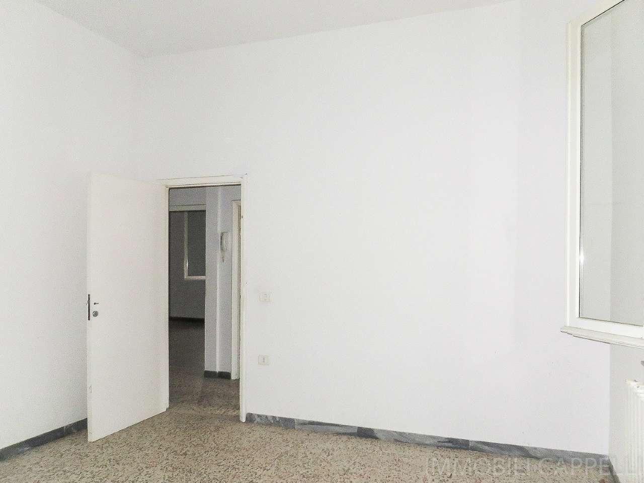 Forlimpopoli vendesi appartamento indipendente due camere