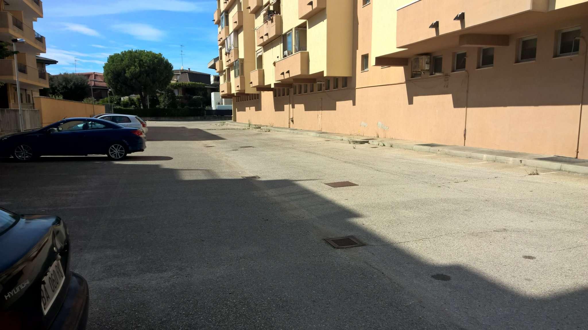 Foto 3 di Attico / Mansarda Porto Sant