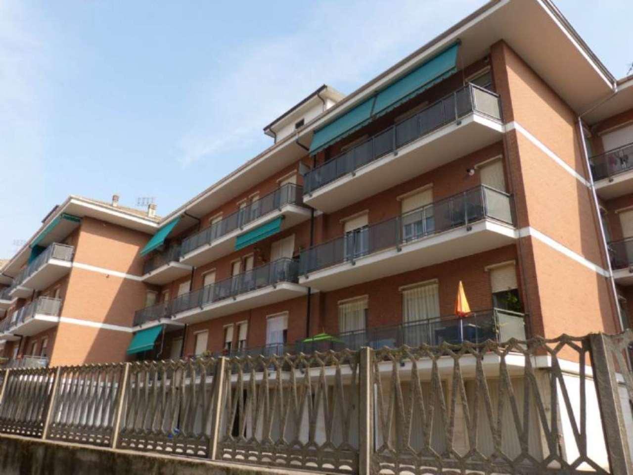 Appartamento in vendita a Fossano, 2 locali, prezzo € 65.000 | CambioCasa.it