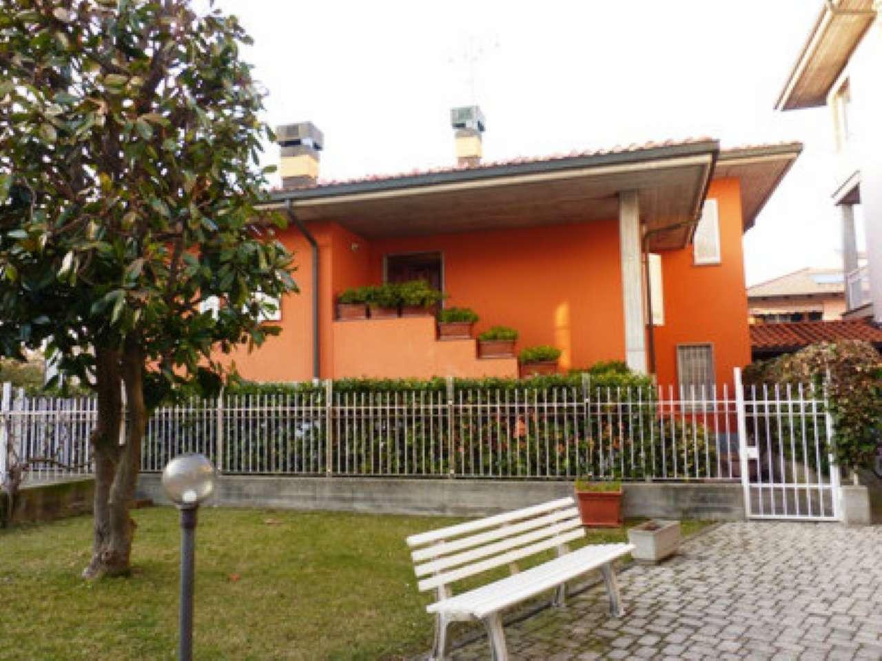 Appartamento in vendita a Fossano, 5 locali, prezzo € 425.000 | CambioCasa.it