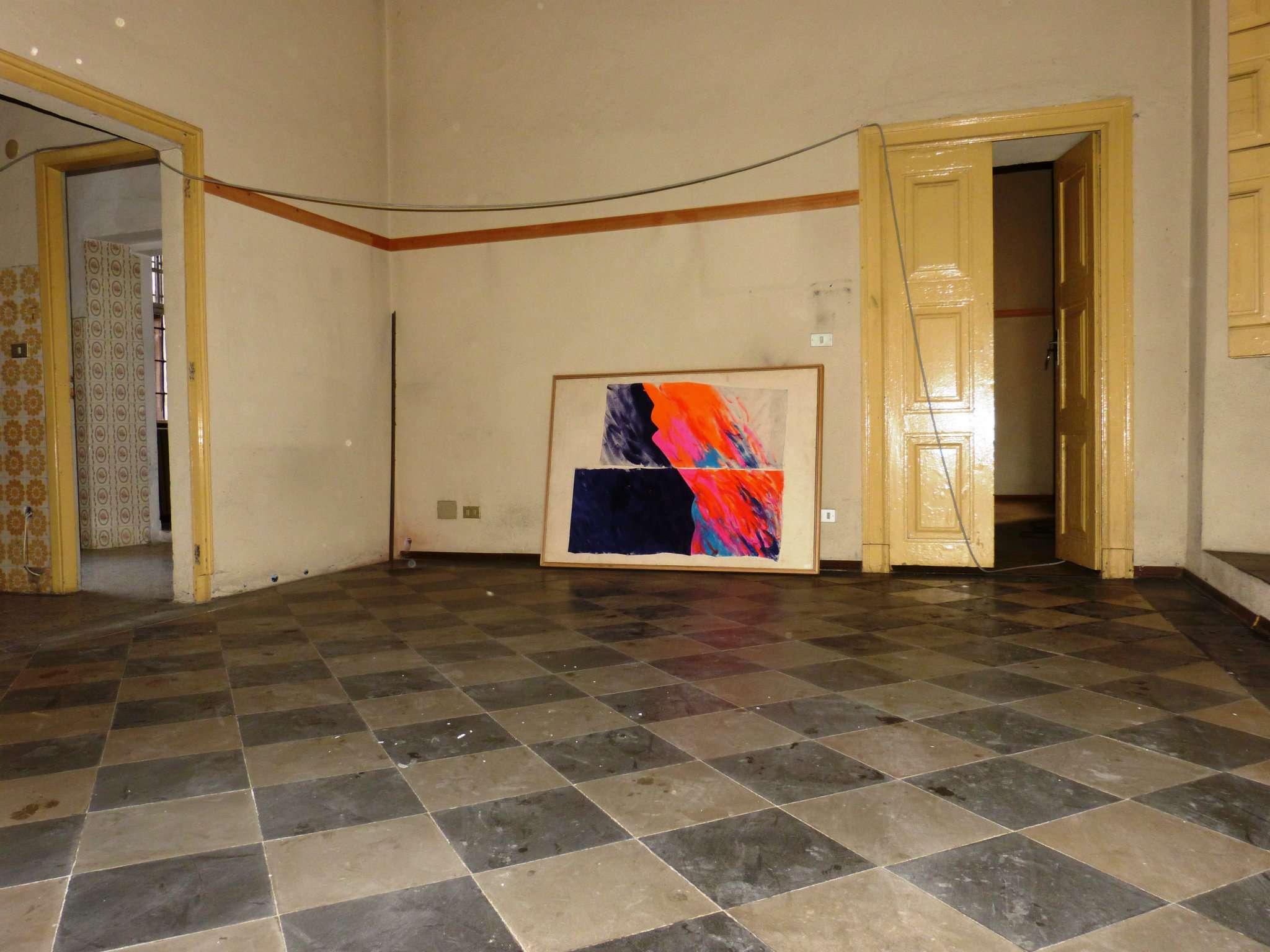 Appartamento in vendita a Fossano, 6 locali, prezzo € 150.000 | CambioCasa.it