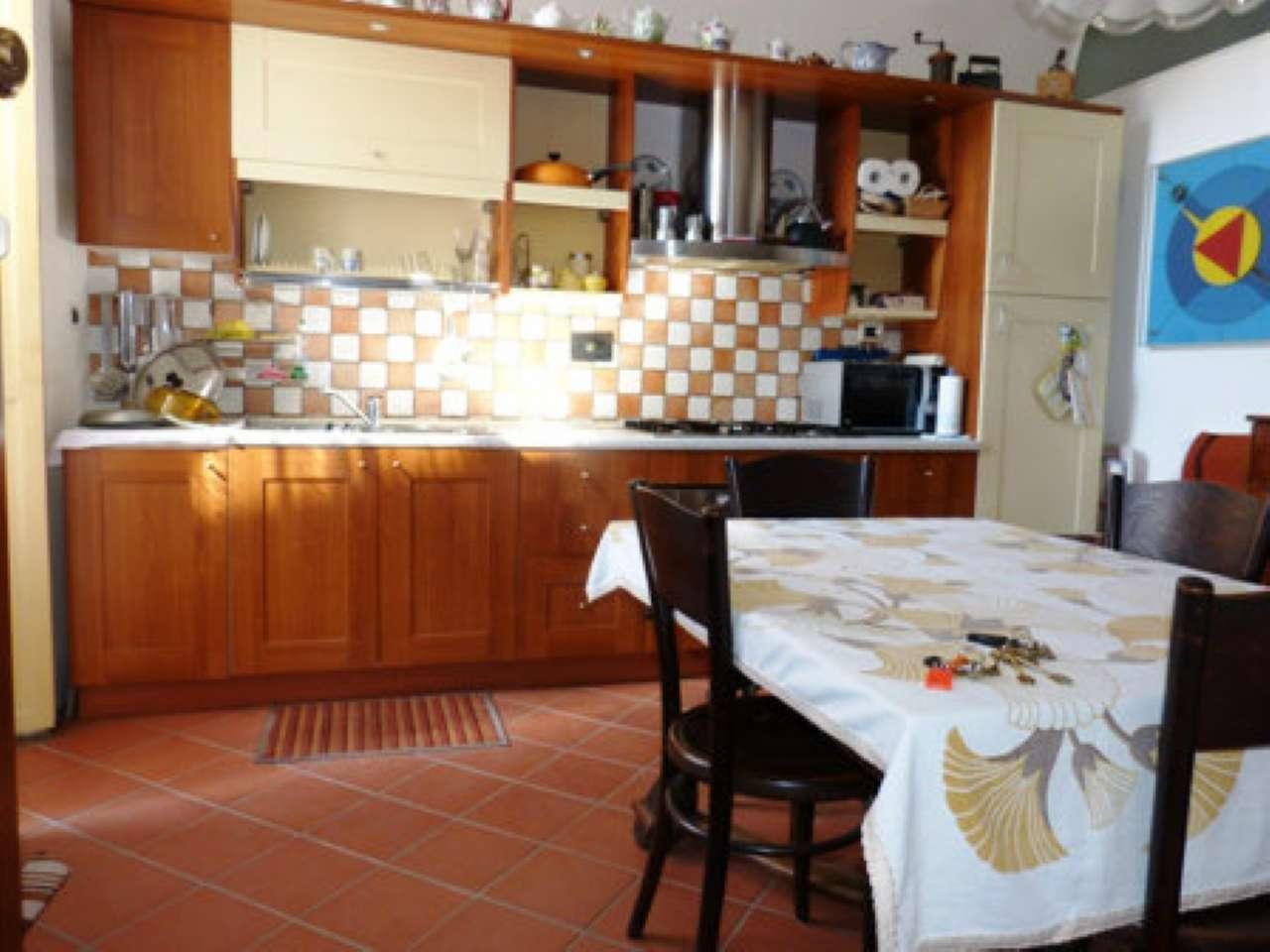 Appartamento in vendita a Fossano, 5 locali, prezzo € 340.000 | CambioCasa.it