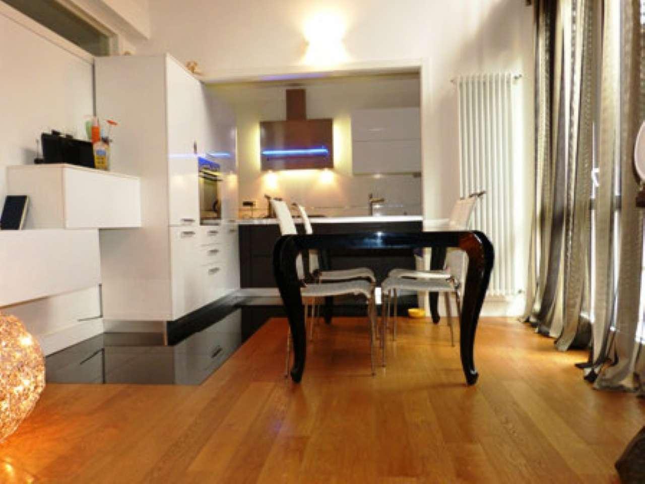 Appartamento in vendita a Fossano, 4 locali, prezzo € 230.000 | CambioCasa.it