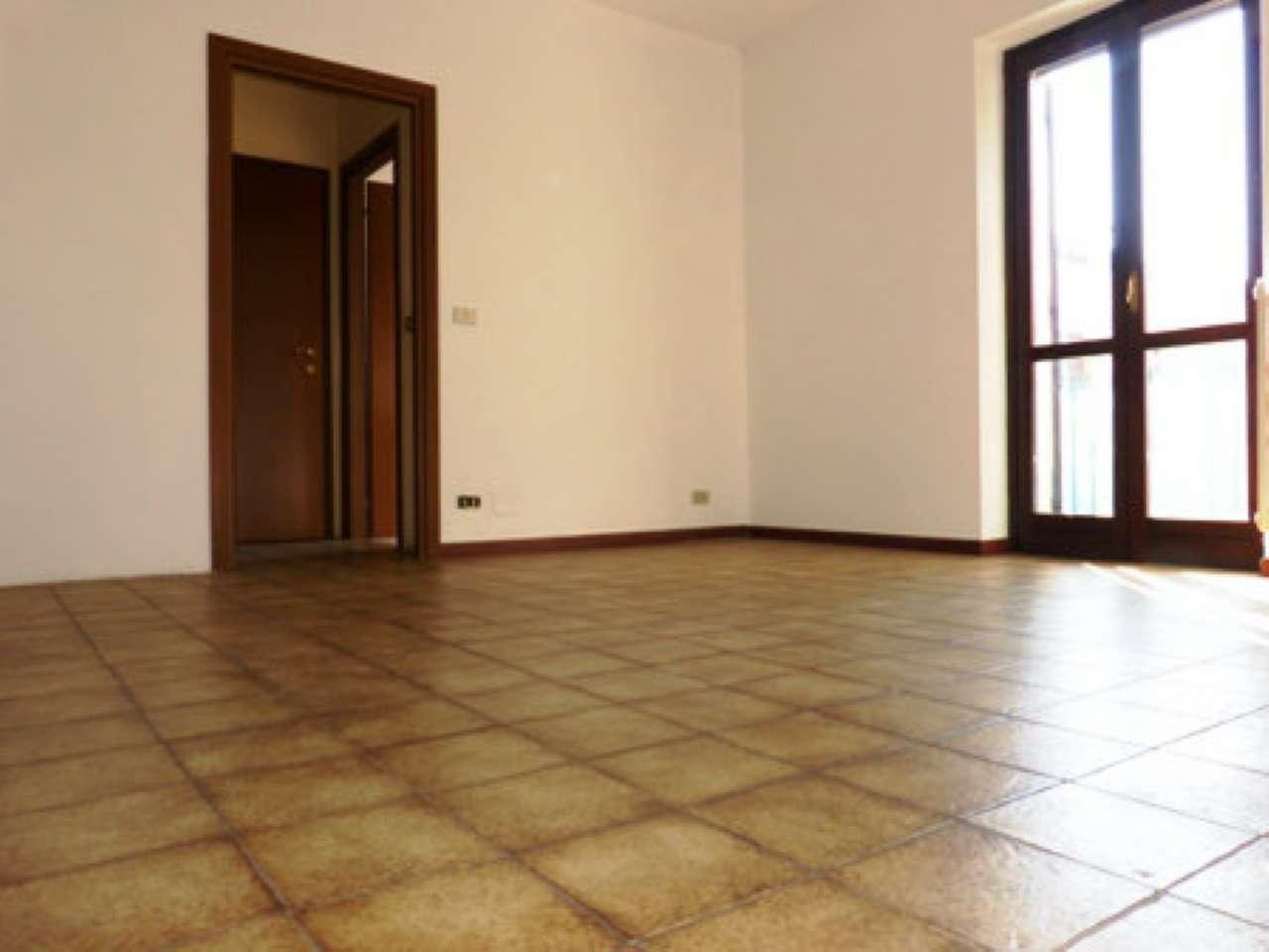 Appartamento in vendita a Fossano, 3 locali, prezzo € 120.000 | CambioCasa.it