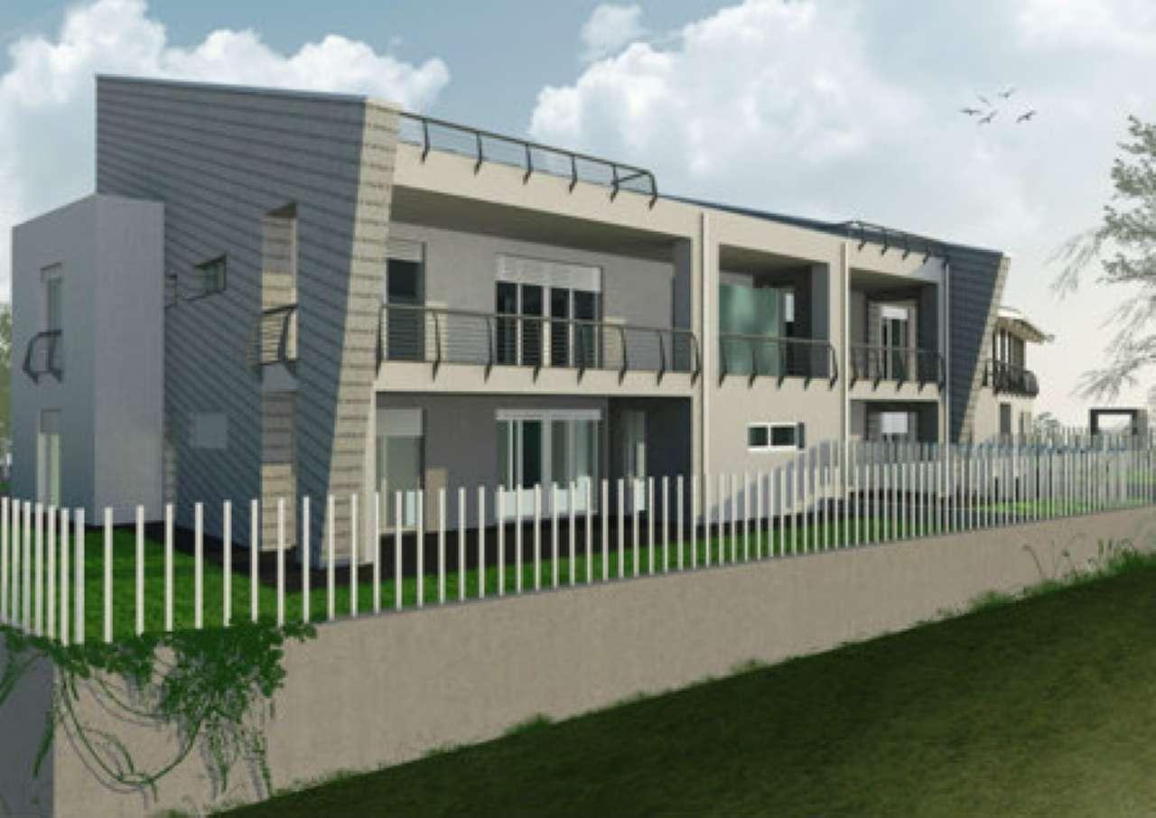 Appartamento in vendita a Fossano, 4 locali, prezzo € 268.000 | CambioCasa.it