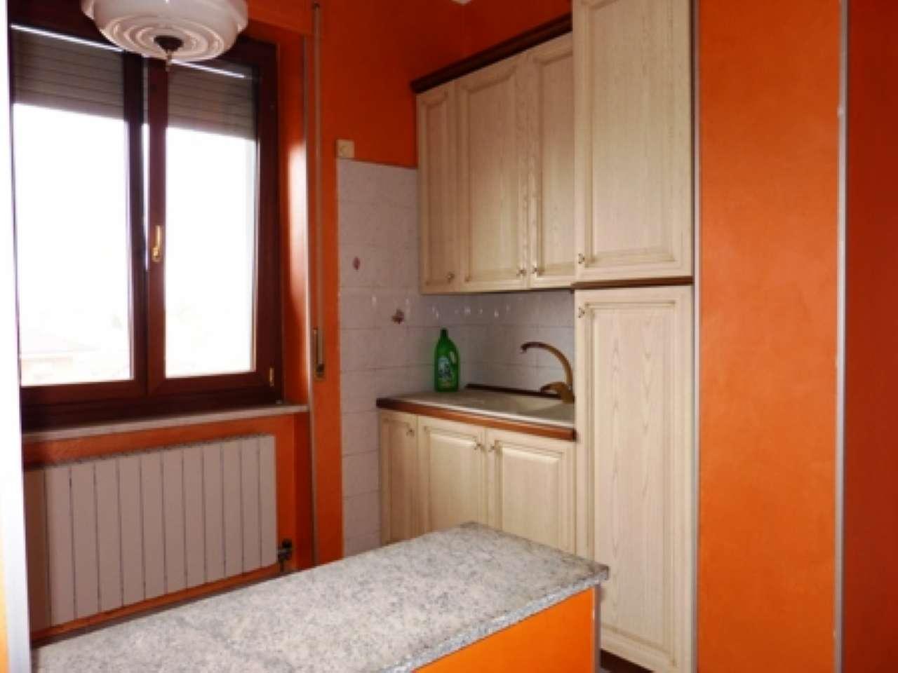 Appartamento in vendita a Fossano, 3 locali, prezzo € 58.000 | CambioCasa.it