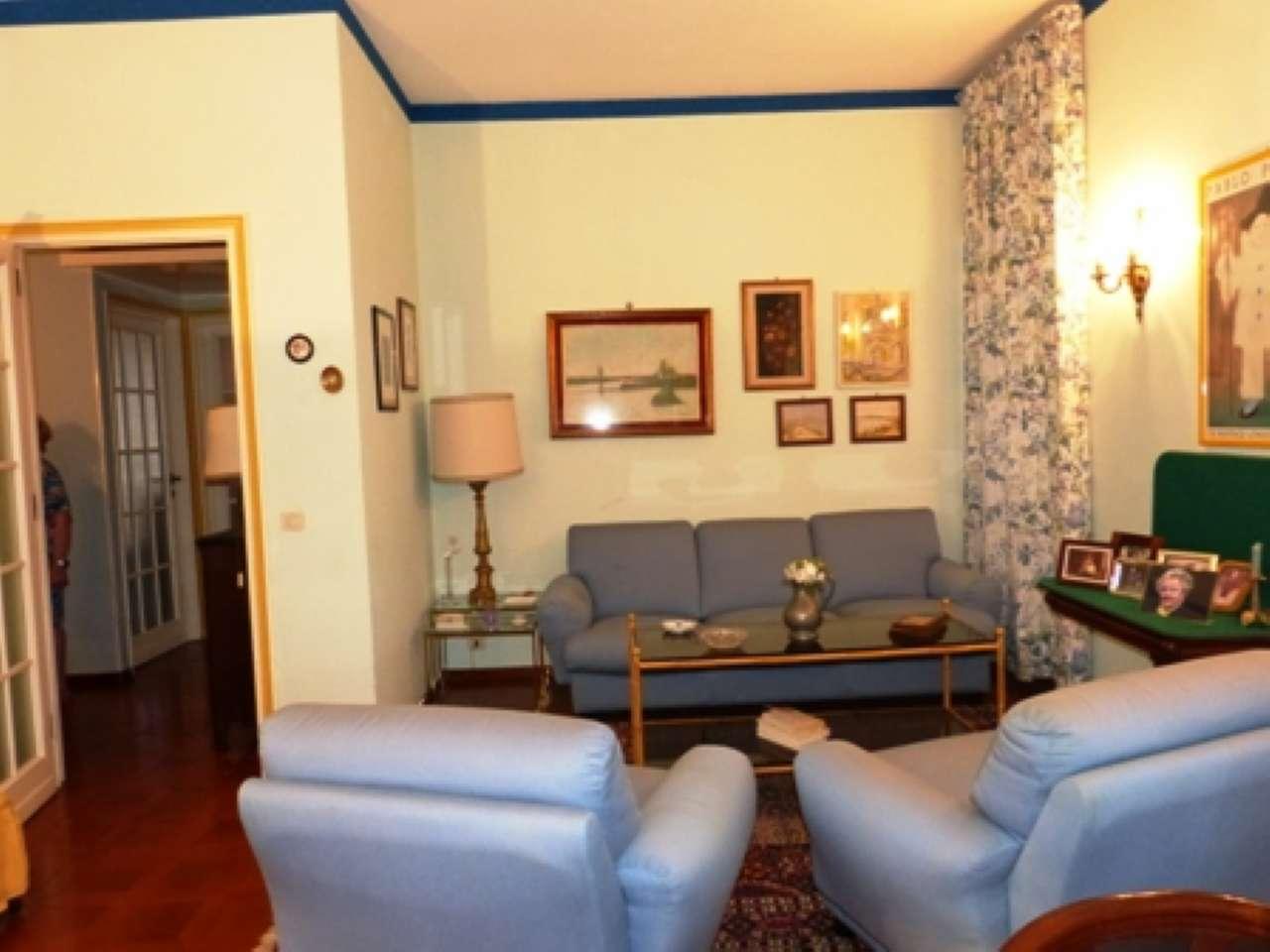 Appartamento in vendita a Fossano, 5 locali, prezzo € 143.000 | CambioCasa.it