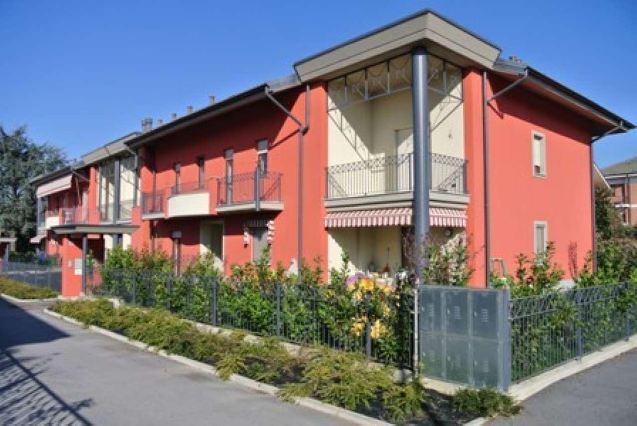 Appartamento in vendita Rif. 7004555