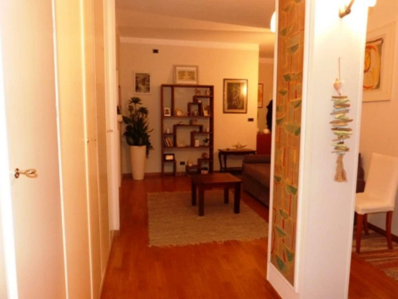 Appartamento in vendita a Fossano, 2 locali, prezzo € 128.000 | CambioCasa.it