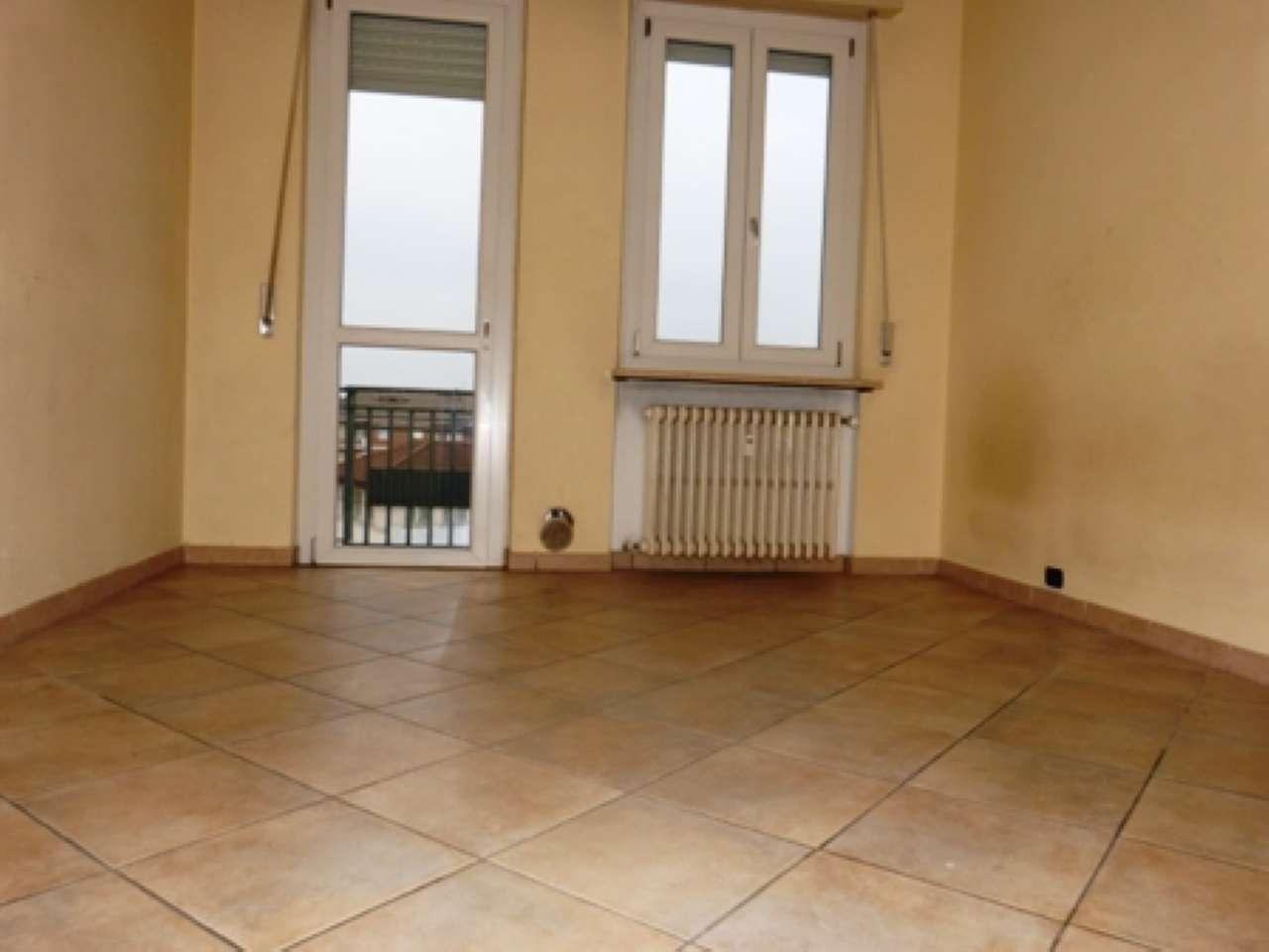 Appartamento in vendita a Fossano, 3 locali, prezzo € 52.000 | CambioCasa.it