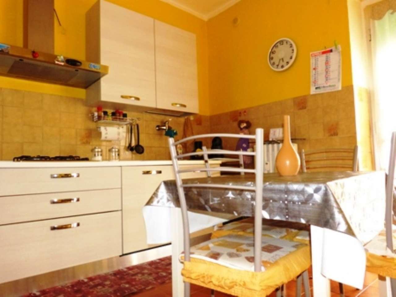 Appartamento in affitto a Fossano, 3 locali, prezzo € 350 | CambioCasa.it