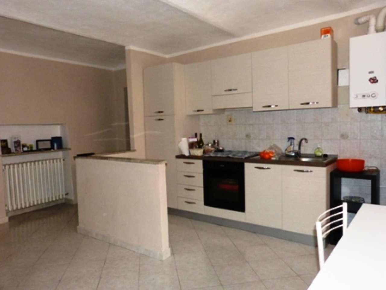 Appartamento in affitto a Fossano, 2 locali, prezzo € 370 | CambioCasa.it