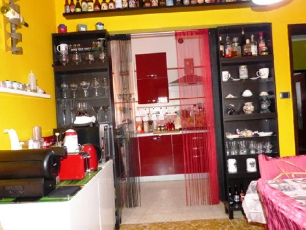 Appartamento in affitto a Fossano, 4 locali, prezzo € 340 | CambioCasa.it