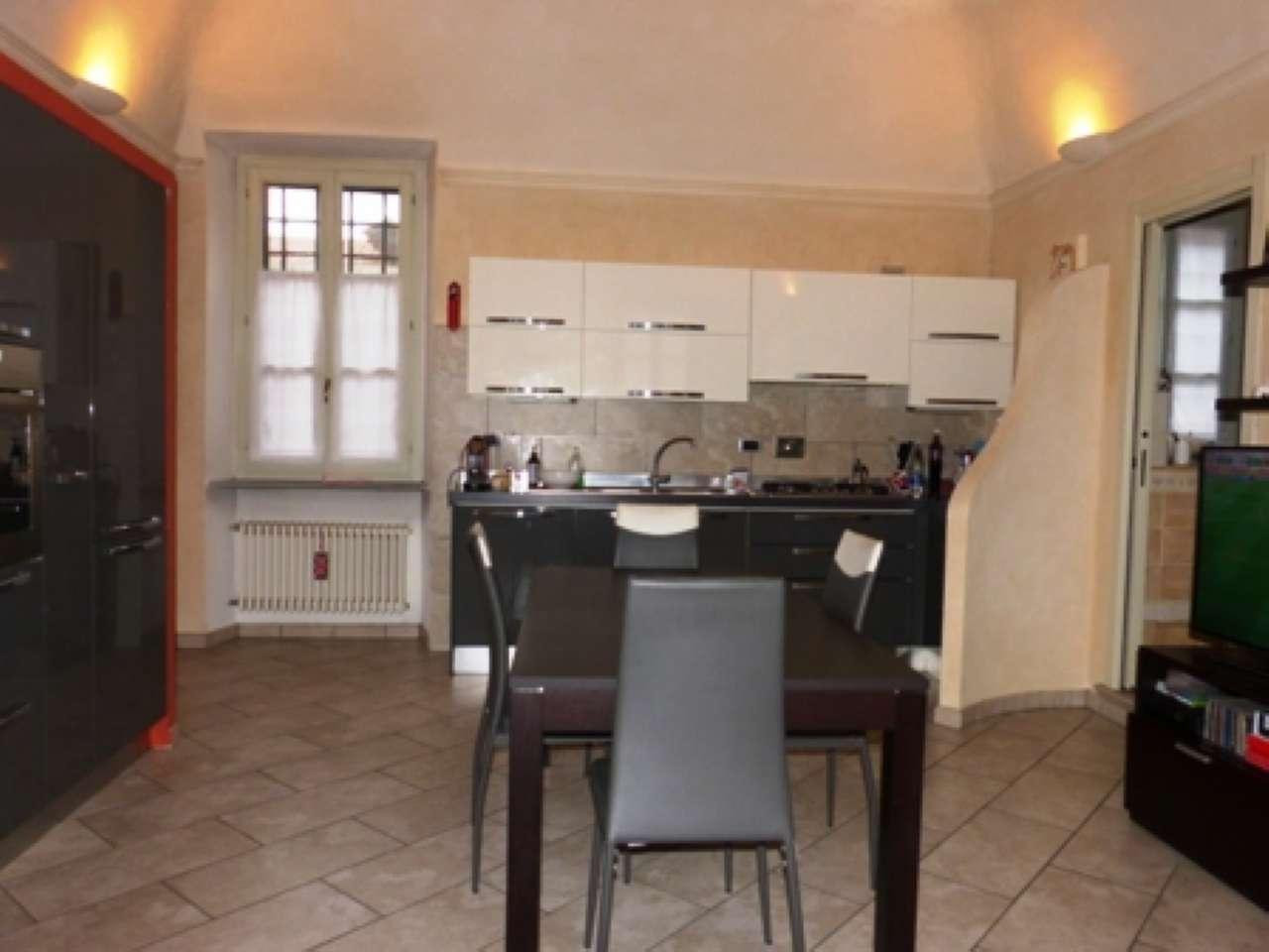 Appartamento in affitto a Fossano, 2 locali, prezzo € 425 | CambioCasa.it