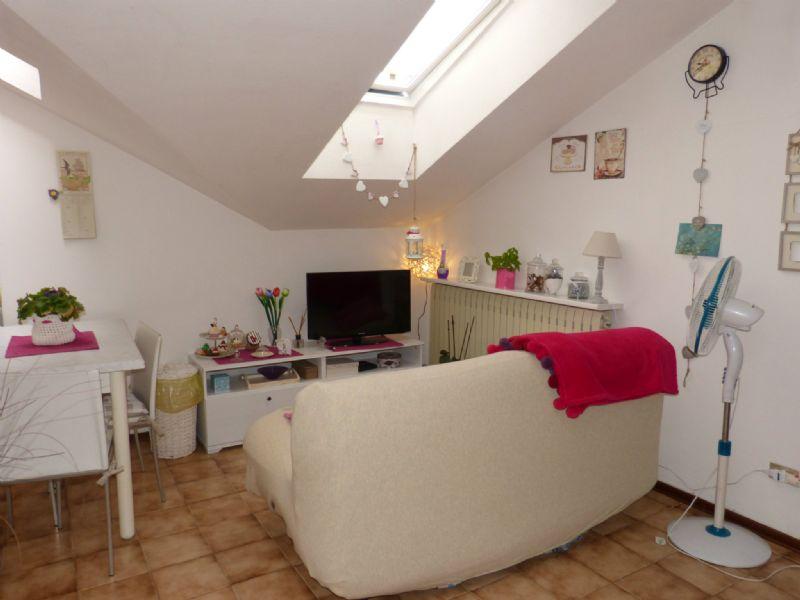 Appartamento in vendita a Fossano, 2 locali, prezzo € 89.000 | CambioCasa.it