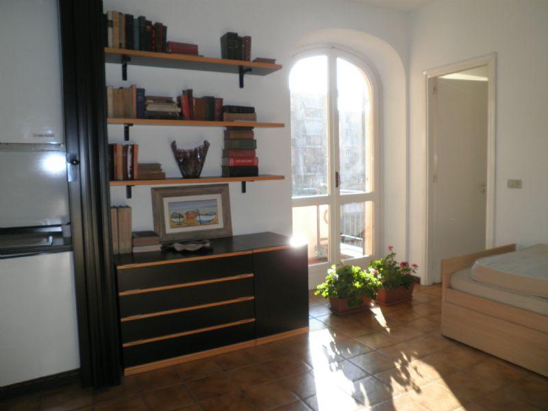 Appartamento in vendita a Fossano, 2 locali, prezzo € 90.000 | CambioCasa.it