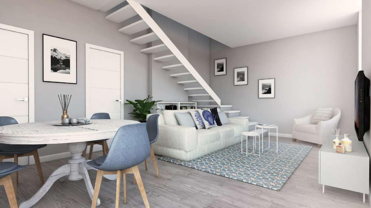Appartamenti Ingresso Indipendente In Vendita A Rimini