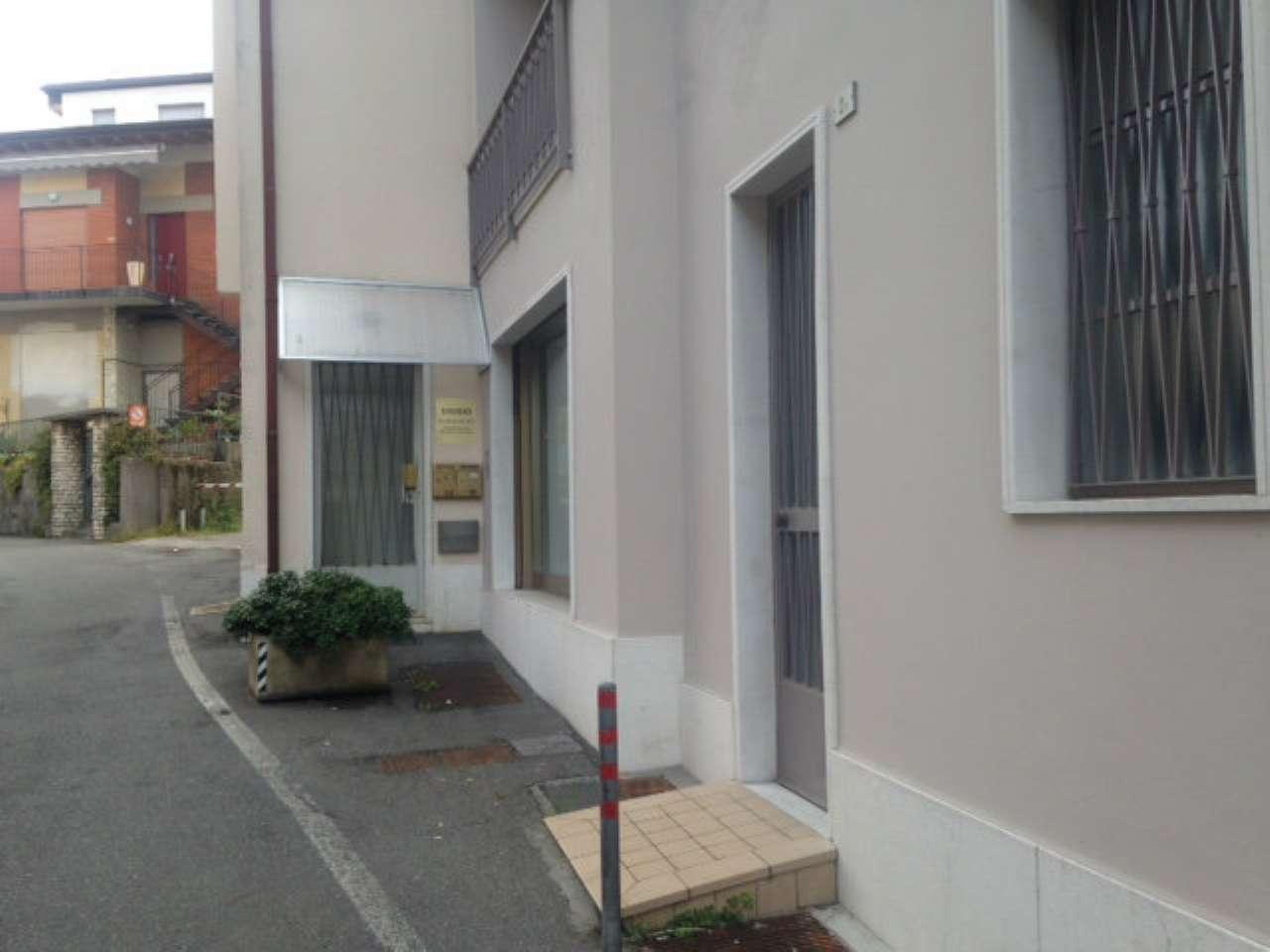 Ufficio / Studio in affitto a Bedizzole, 1 locali, prezzo € 400 | CambioCasa.it