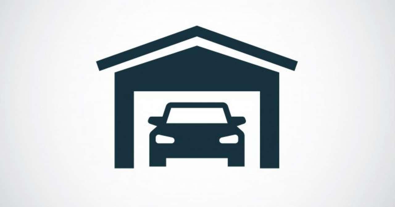 Box / Garage in vendita a Mazzano, 9999 locali, prezzo € 22.000 | CambioCasa.it