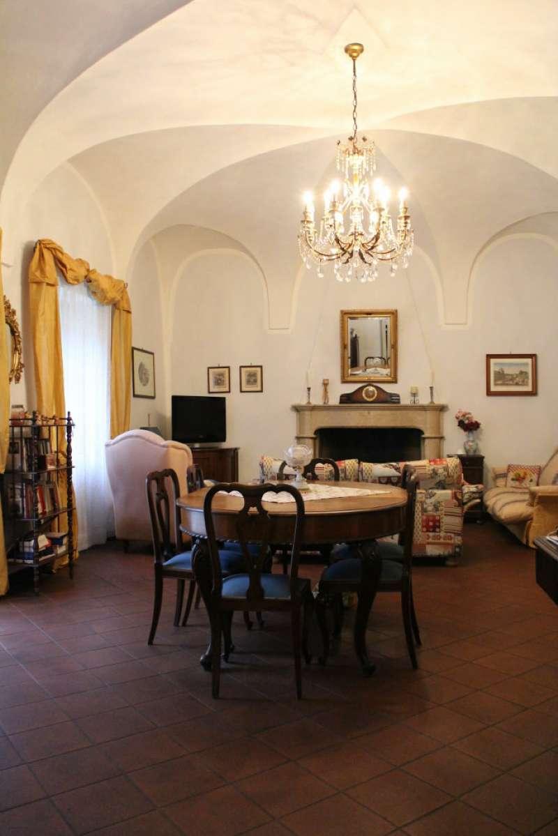 Altro in vendita a Botticino, 5 locali, prezzo € 400.000 | CambioCasa.it