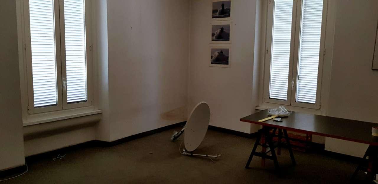Loft / Openspace da ristrutturare in vendita Rif. 9454131