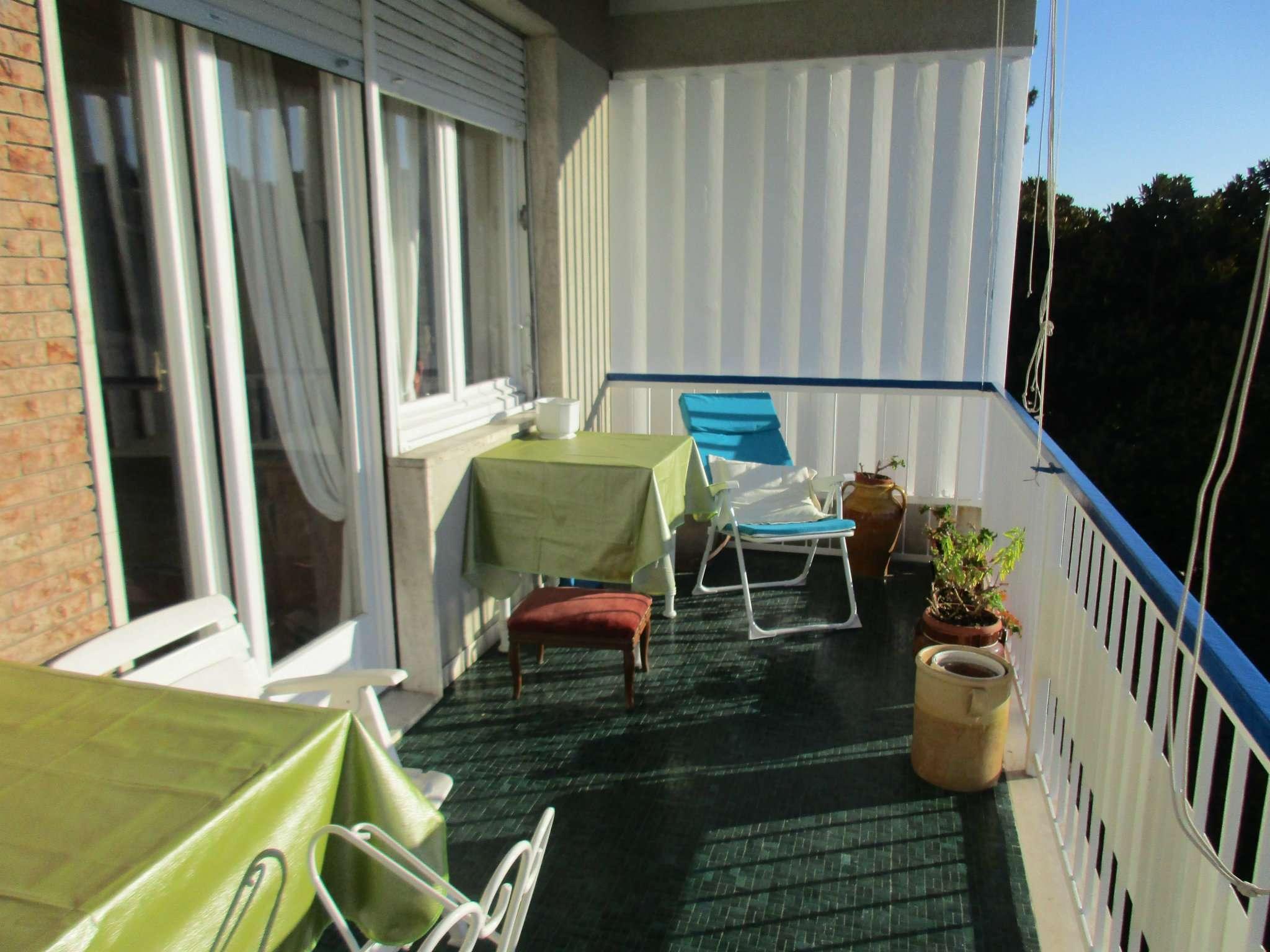Appartamento in affitto a SanRemo, 3 locali, prezzo € 1.200 | PortaleAgenzieImmobiliari.it