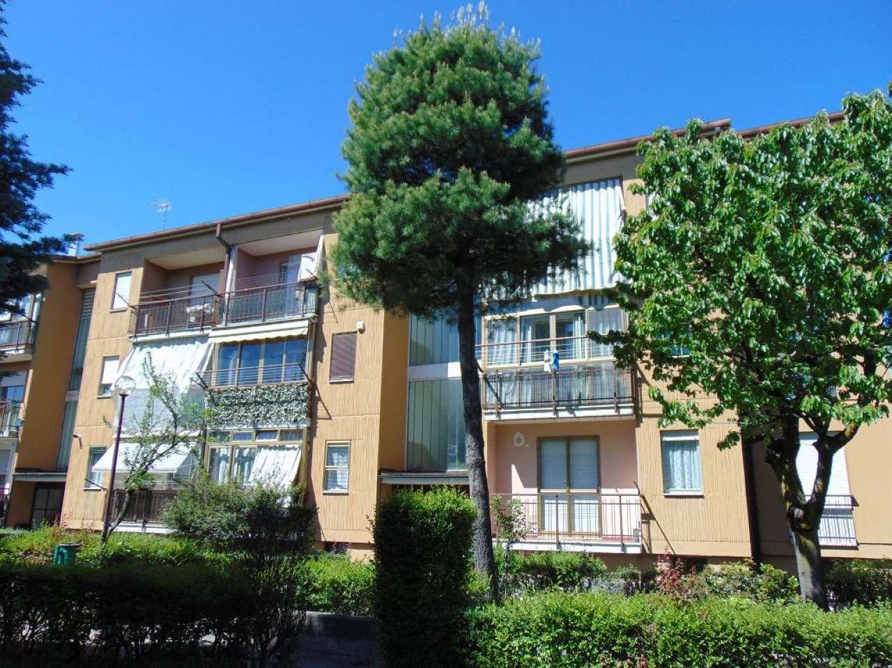 Appartamento in affitto a Rivalta di Torino, 3 locali, prezzo € 470 | PortaleAgenzieImmobiliari.it