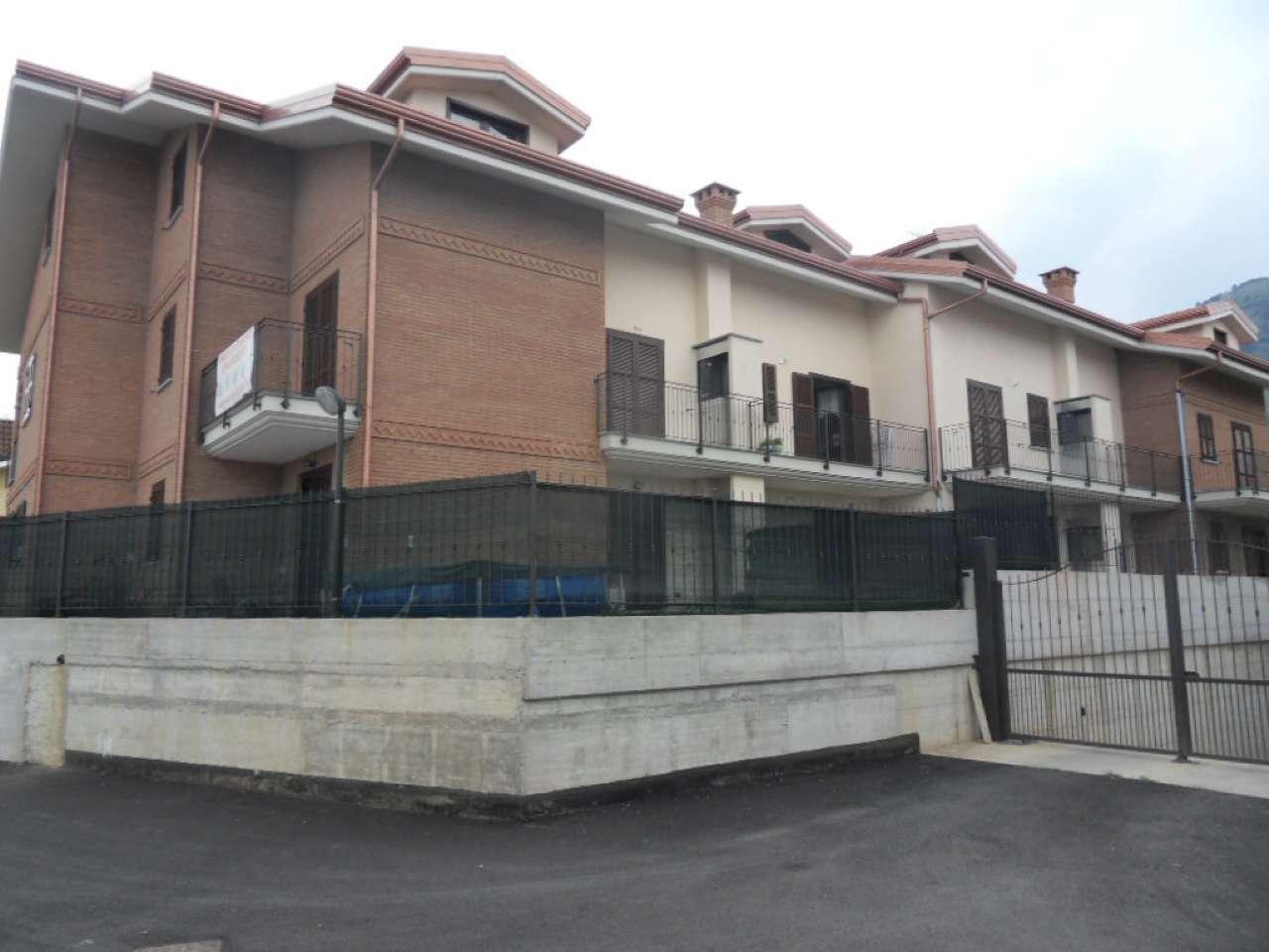 Appartamento in vendita a Givoletto, 5 locali, prezzo € 280.000 | PortaleAgenzieImmobiliari.it