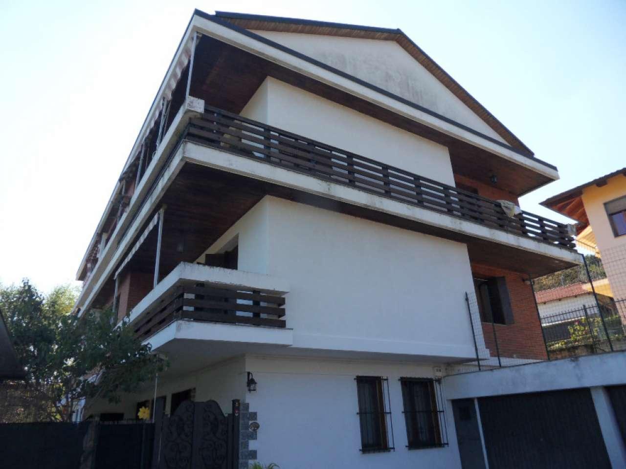 Appartamento in vendita a Givoletto, 3 locali, prezzo € 163.000 | CambioCasa.it