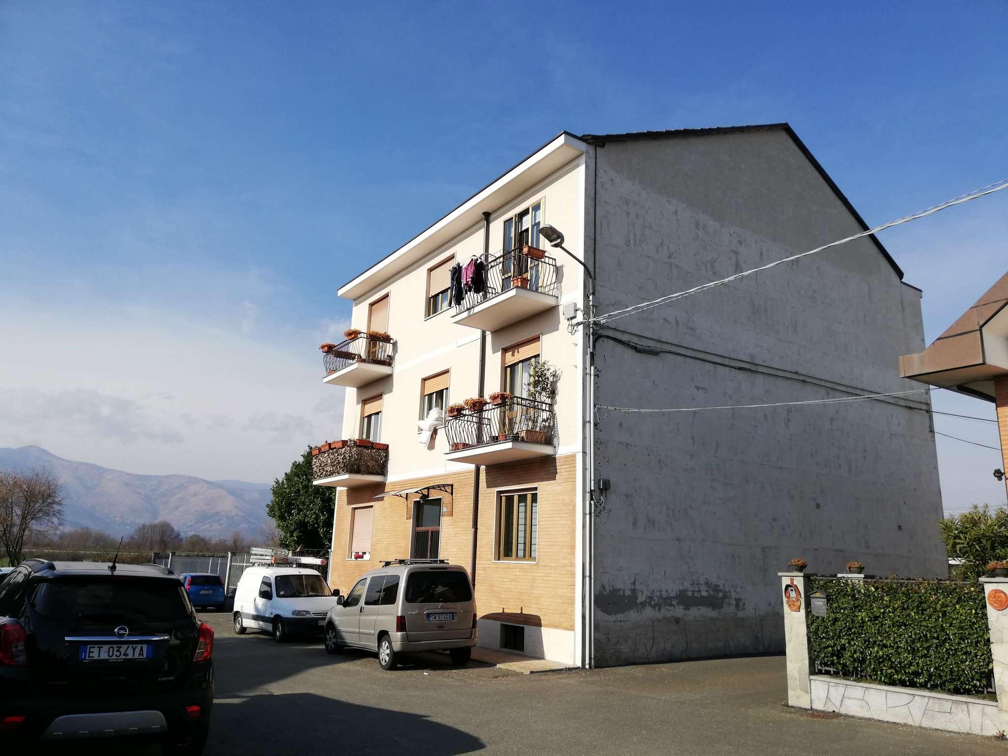 Appartamento in vendita a Pianezza, 2 locali, prezzo € 69.000 | PortaleAgenzieImmobiliari.it