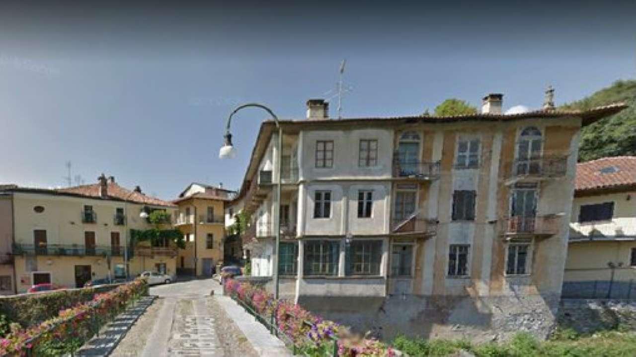 Altro in vendita a Almese, 8 locali, prezzo € 600.000 | CambioCasa.it