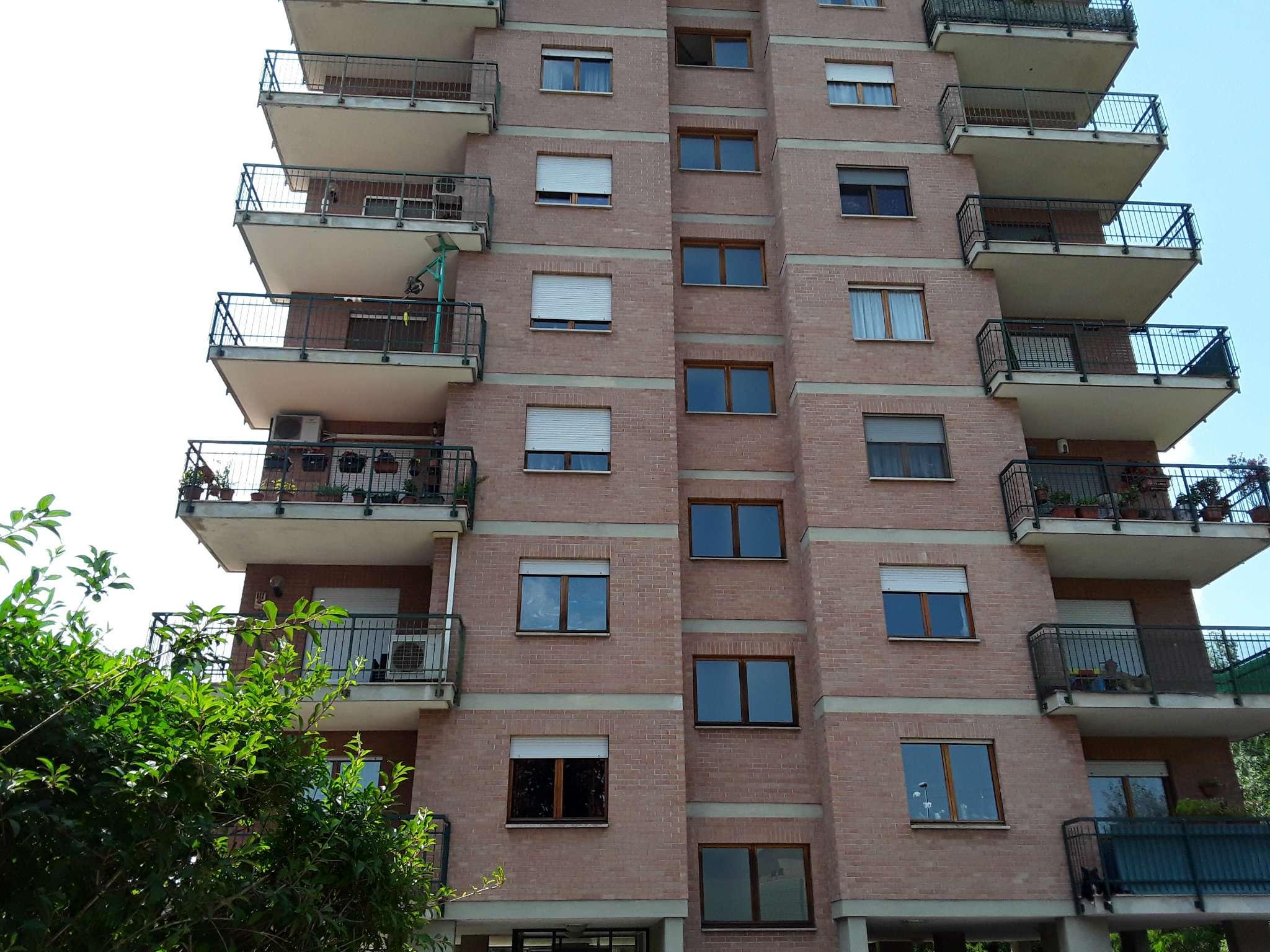Appartamento in vendita a Collegno, 4 locali, prezzo € 169.000   PortaleAgenzieImmobiliari.it