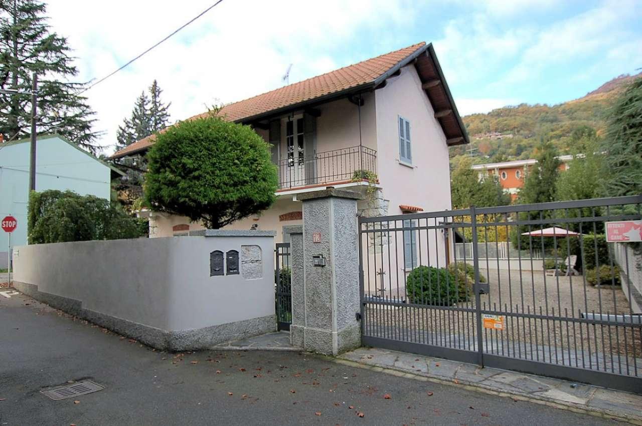 Appartamento in ottime condizioni parzialmente arredato in affitto Rif. 8648006