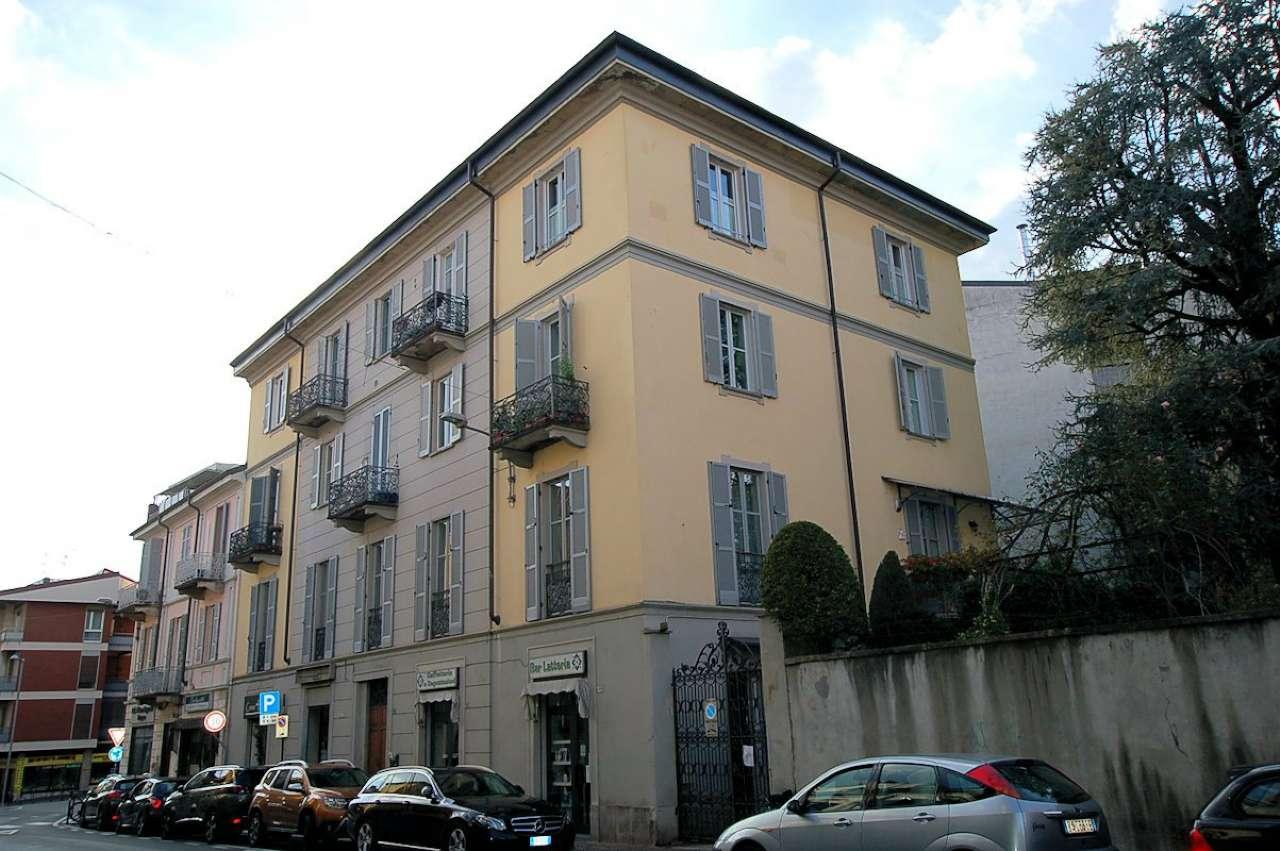 Appartamento in affitto a Arona, 2 locali, prezzo € 500   PortaleAgenzieImmobiliari.it
