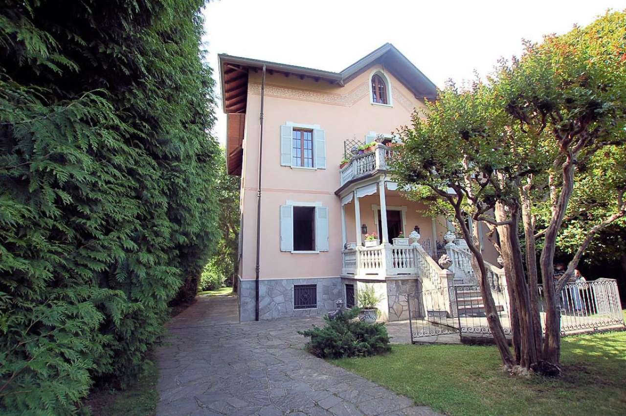 Appartamento in affitto a Invorio, 5 locali, prezzo € 800 | PortaleAgenzieImmobiliari.it