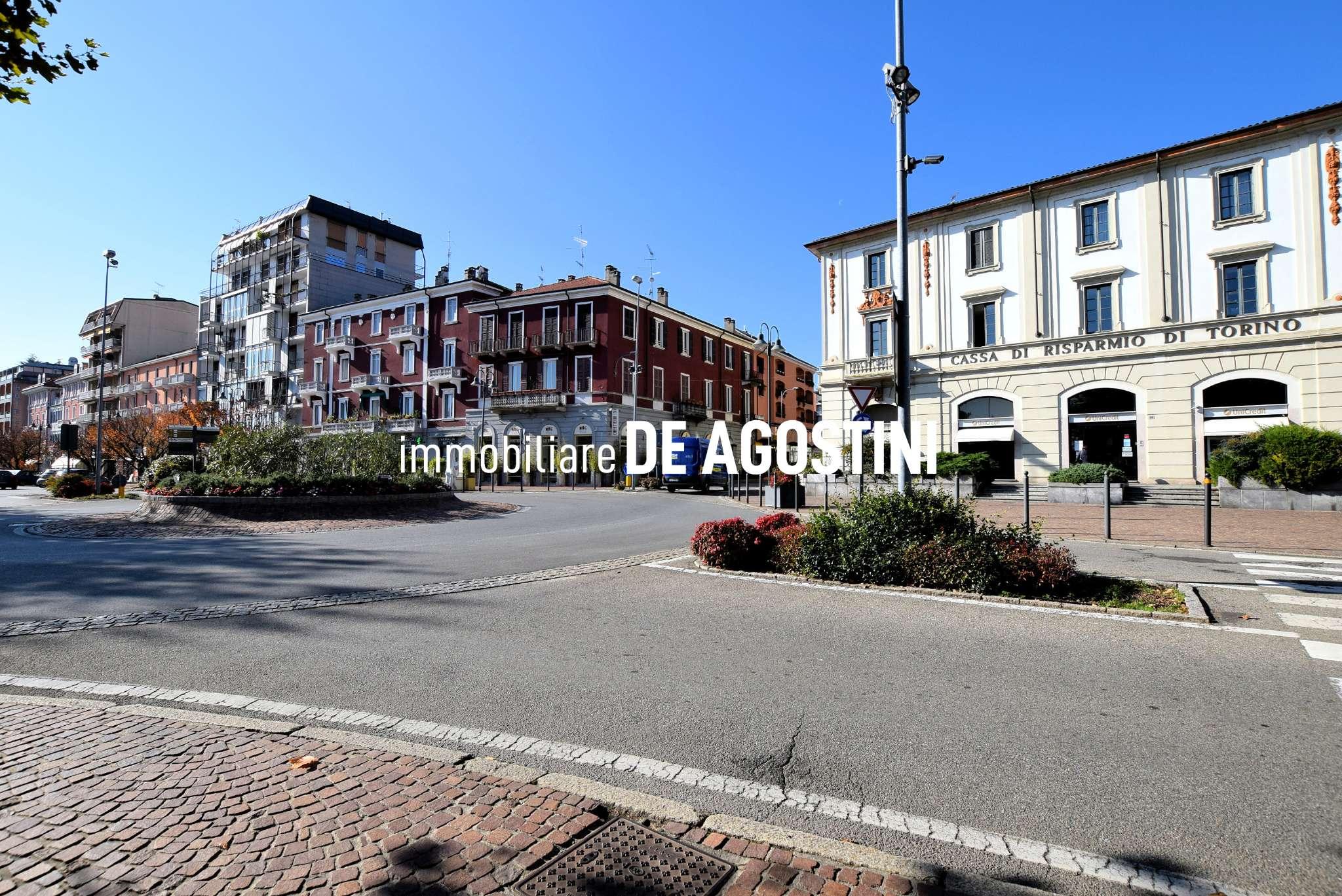 Appartamento in affitto a Arona, 4 locali, prezzo € 650 | CambioCasa.it
