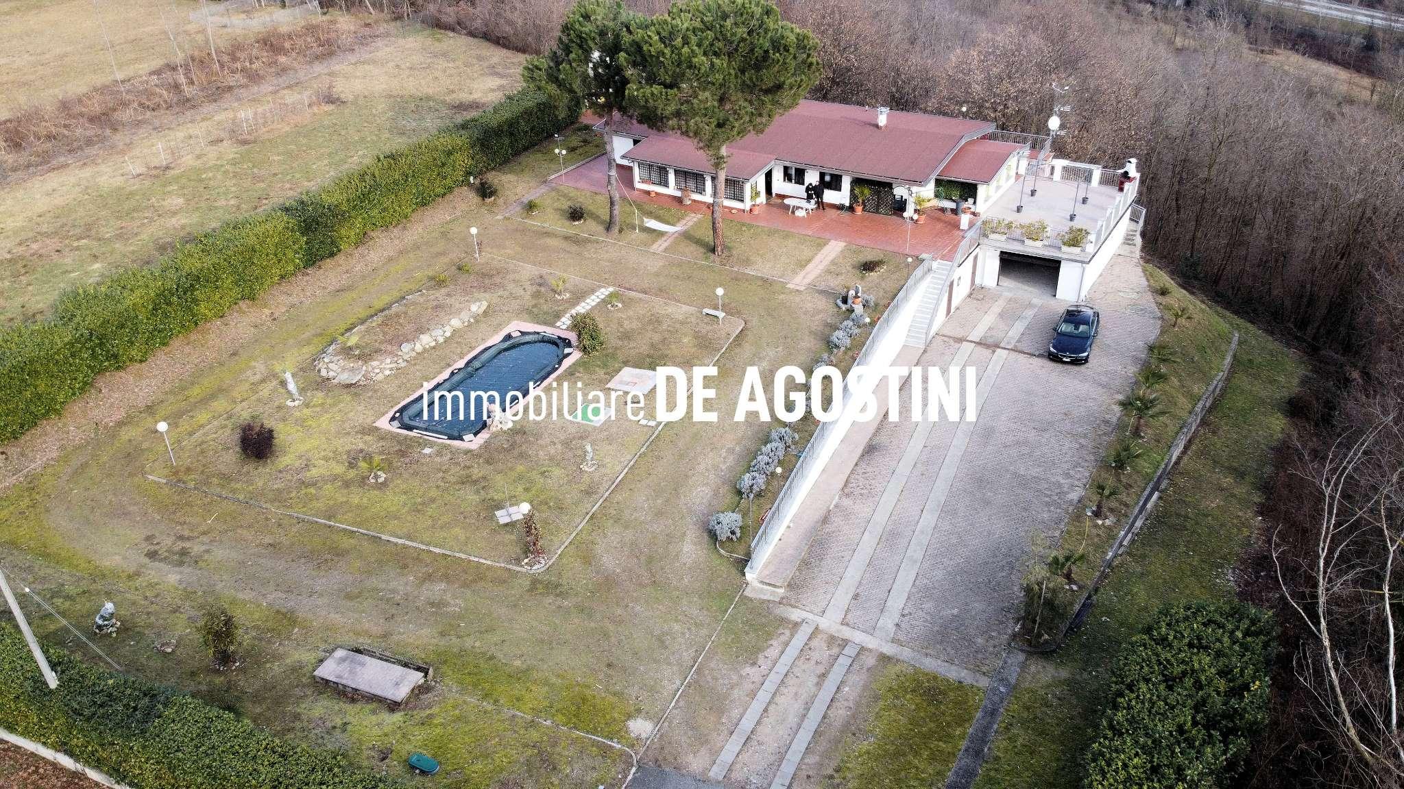 Soluzione Indipendente in vendita a Invorio, 10 locali, prezzo € 765.000   PortaleAgenzieImmobiliari.it