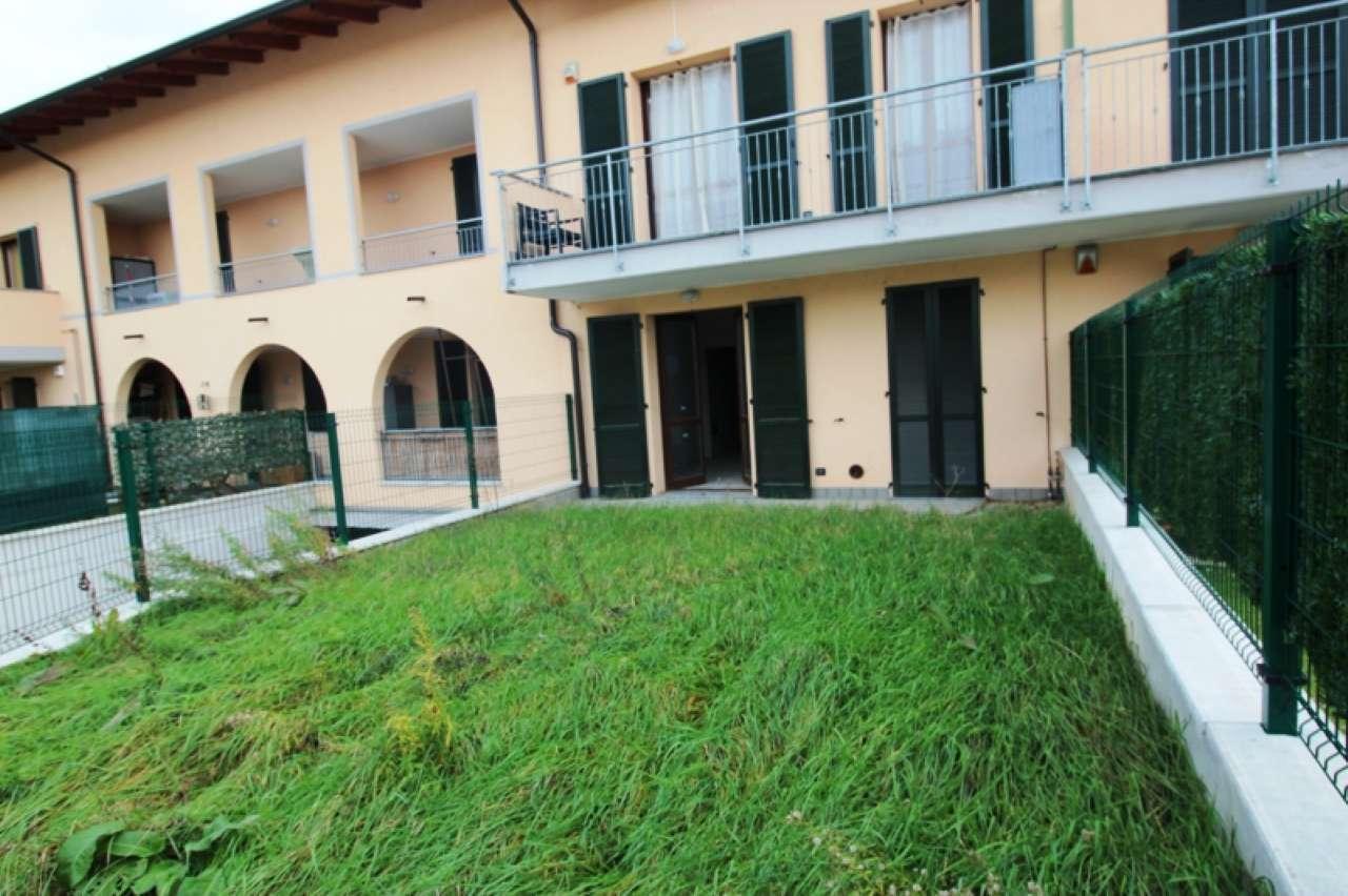 Appartamento in vendita Rif. 7189309