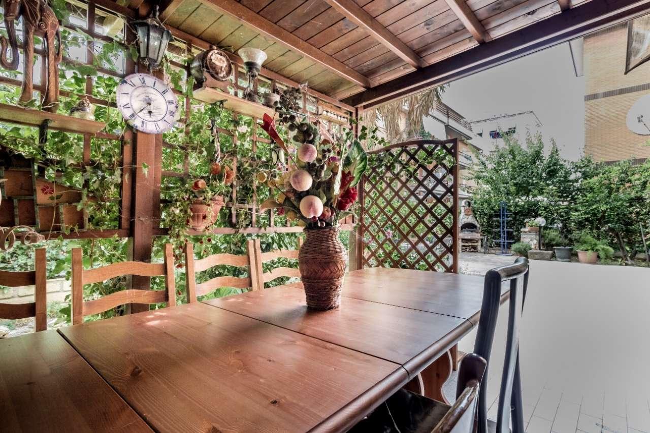 Appartamento in vendita a Tivoli, 3 locali, prezzo € 189.000   PortaleAgenzieImmobiliari.it