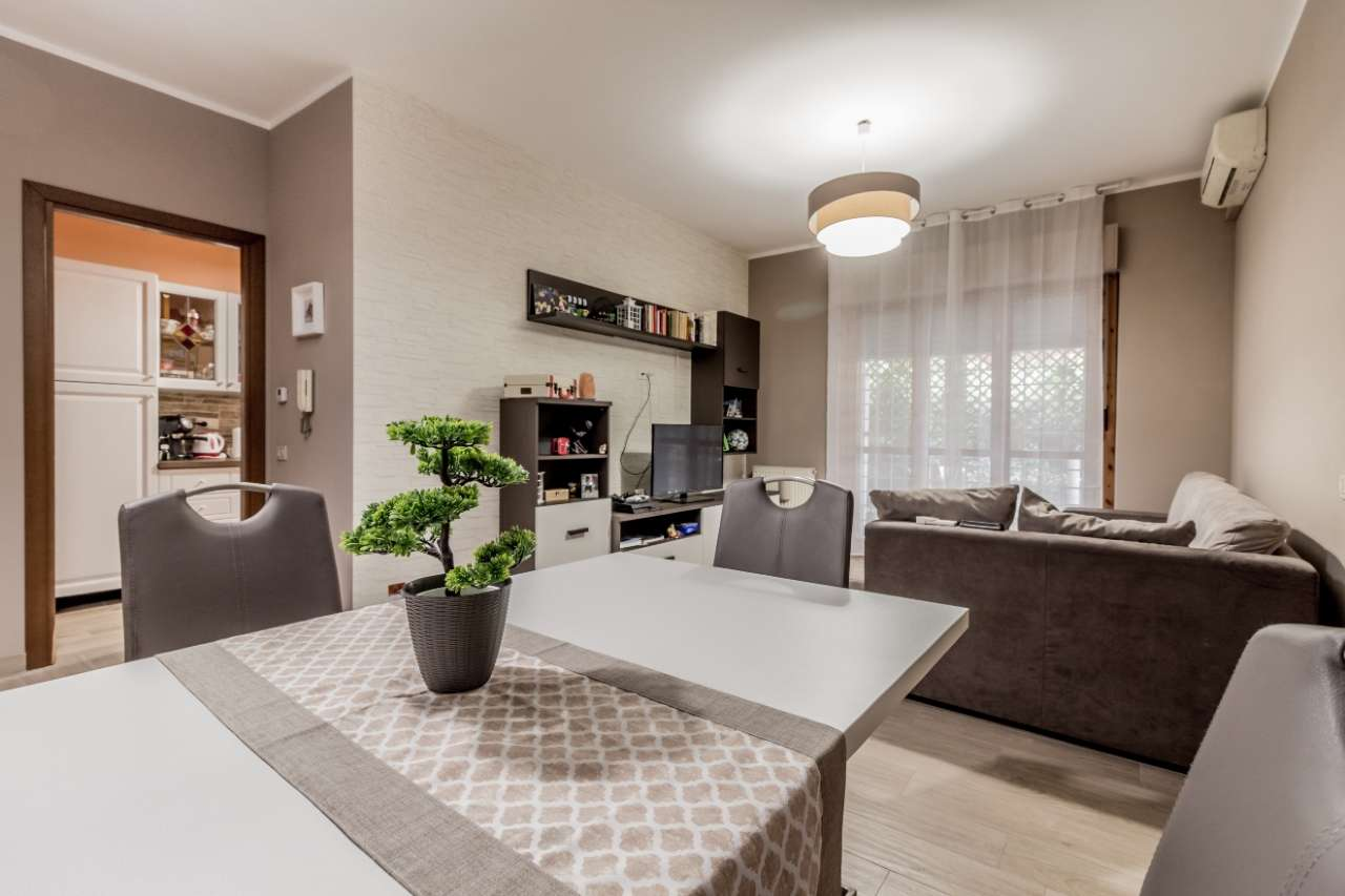 Appartamento in vendita a Tivoli, 3 locali, prezzo € 209.000   PortaleAgenzieImmobiliari.it