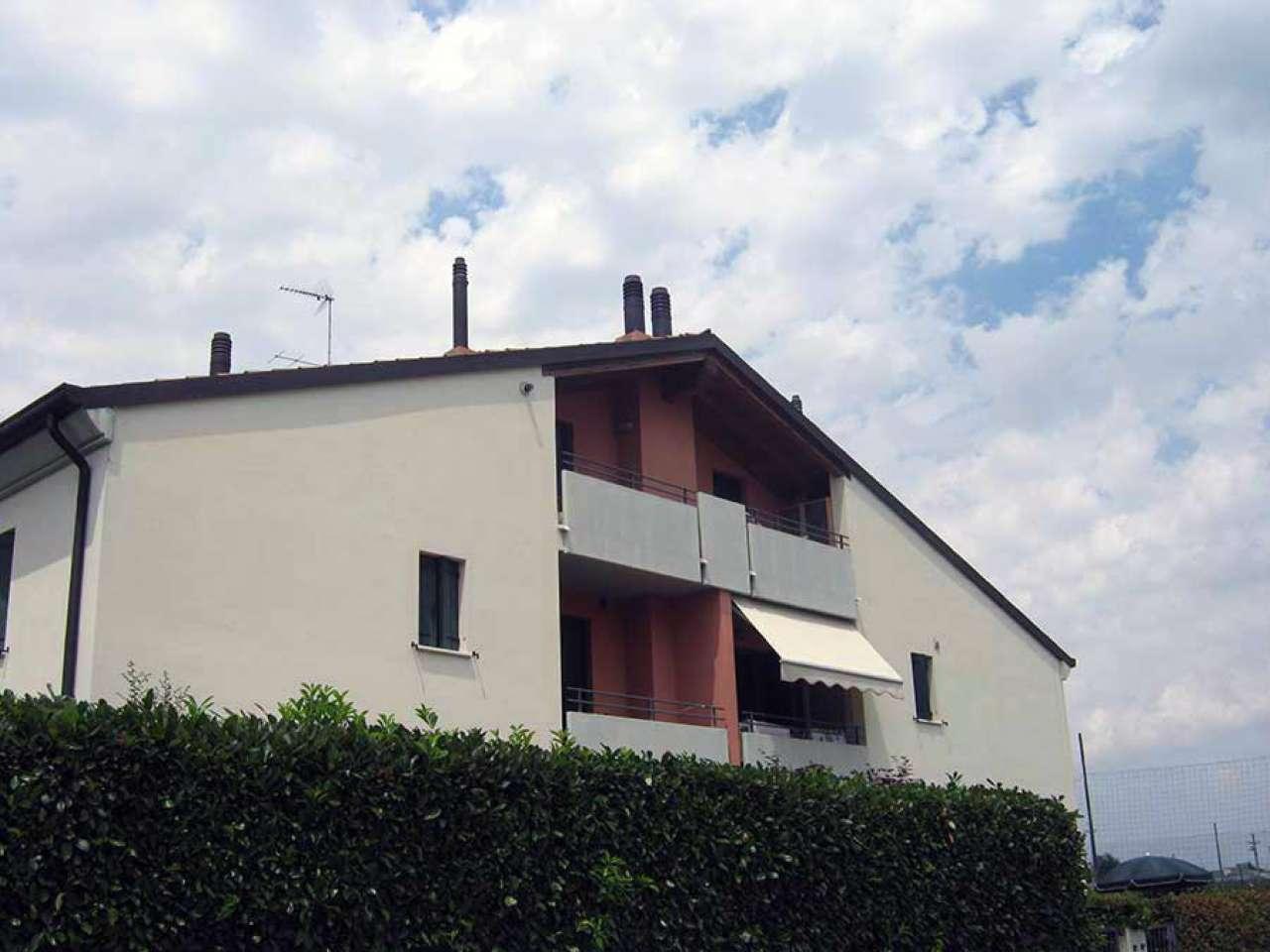Appartamento in vendita Rif. 8718314