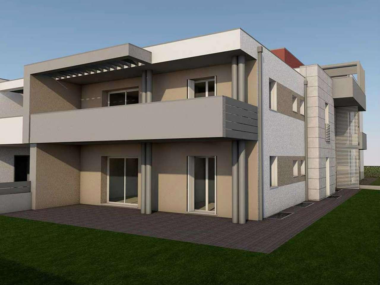 Appartamento in vendita Rif. 8718329