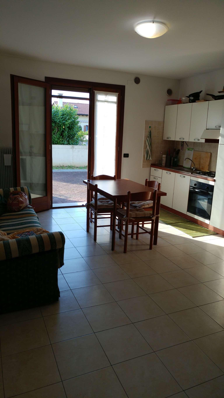 Appartamento in vendita a Paese, 3 locali, prezzo € 83.000 | PortaleAgenzieImmobiliari.it