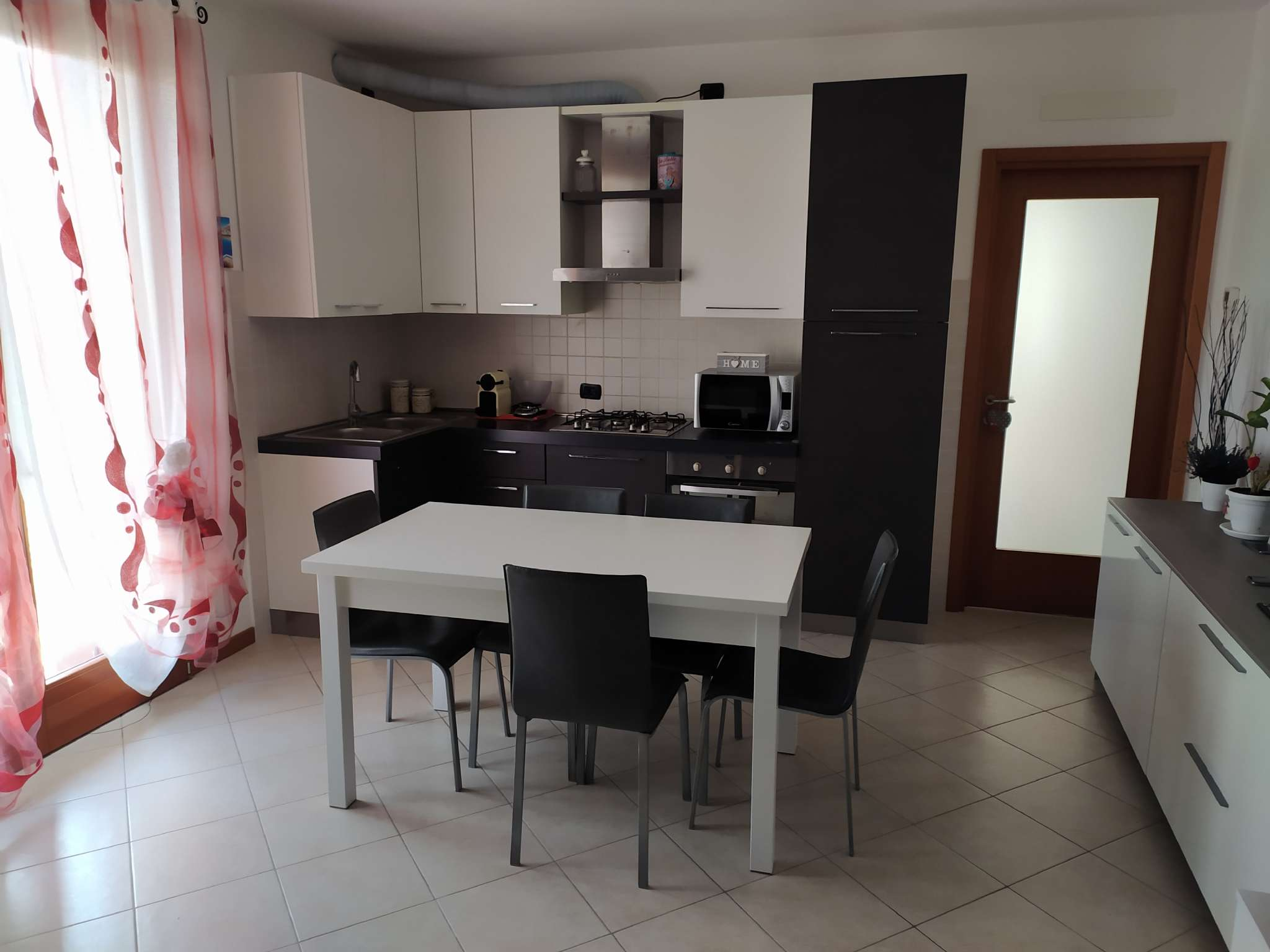 Appartamento in vendita a Istrana, 4 locali, prezzo € 125.000 | PortaleAgenzieImmobiliari.it
