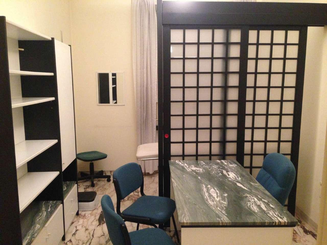 Ufficio studio roma affitto 300 zona 2 flaminio for Affitto studio medico roma parioli