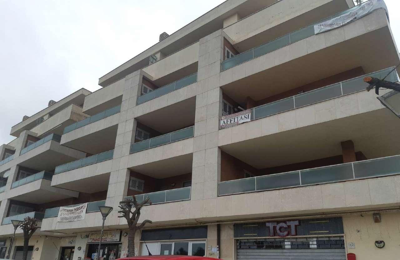 Appartamento in vendita a Roma, 1 locali, zona Zona: 37 . Morena - Ciampino - Trigoria - Falcognana, prezzo € 179.000   CambioCasa.it