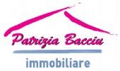 Patrizia Bacciu