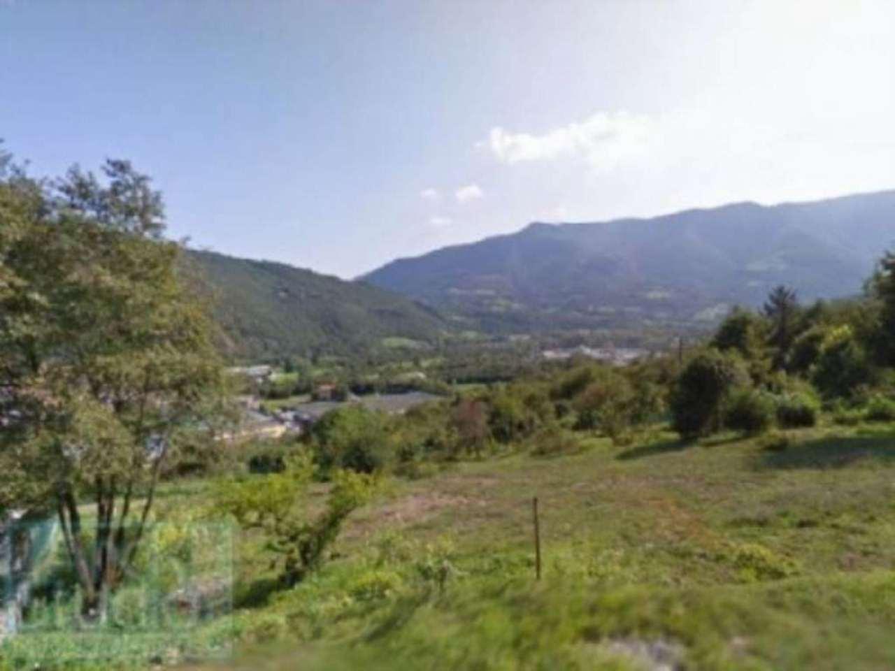 Terreno Edificabile Residenziale in vendita a Endine Gaiano, 9999 locali, prezzo € 68.000   CambioCasa.it
