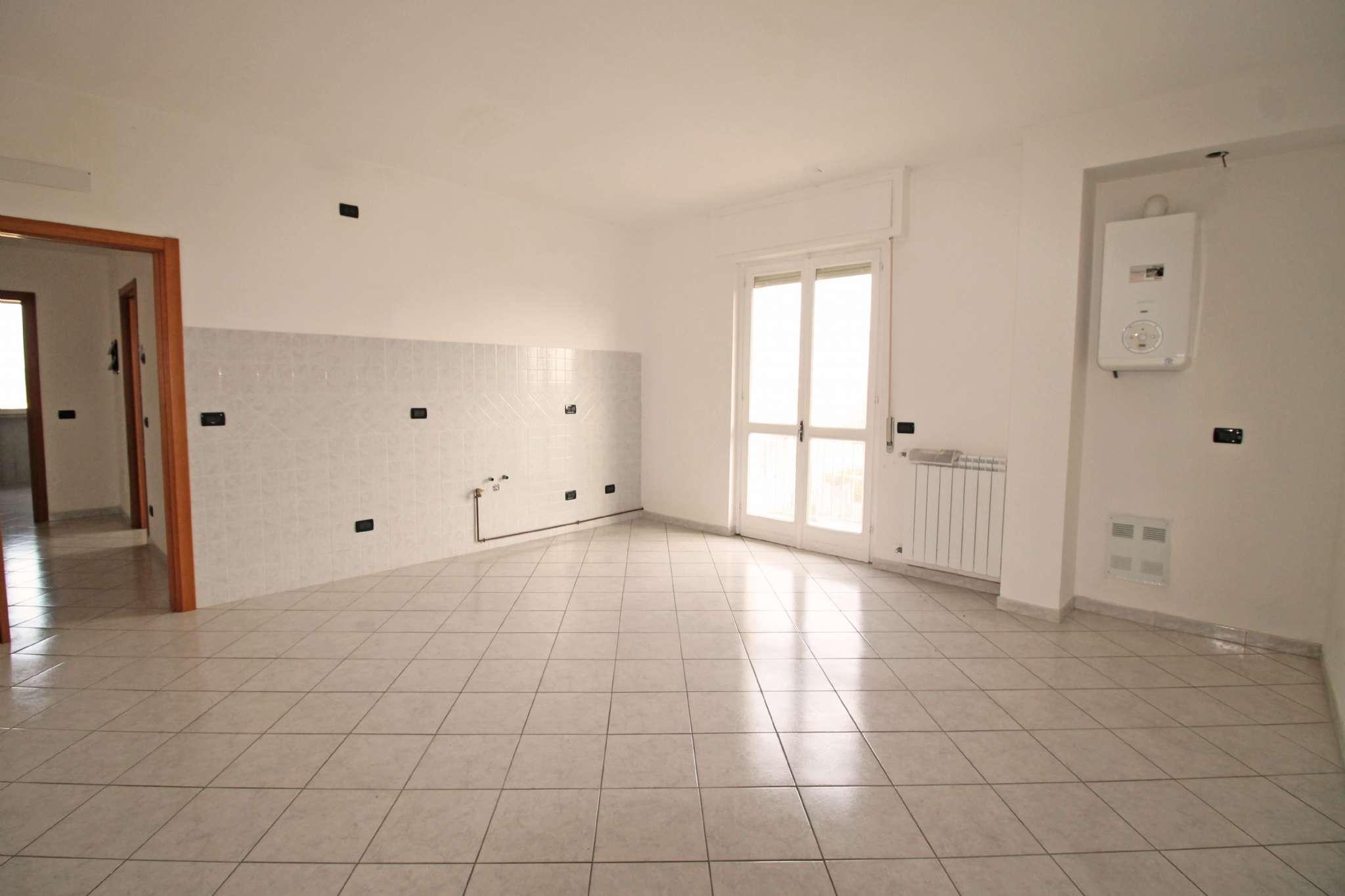 Appartamento ristrutturato in affitto Rif. 8594930