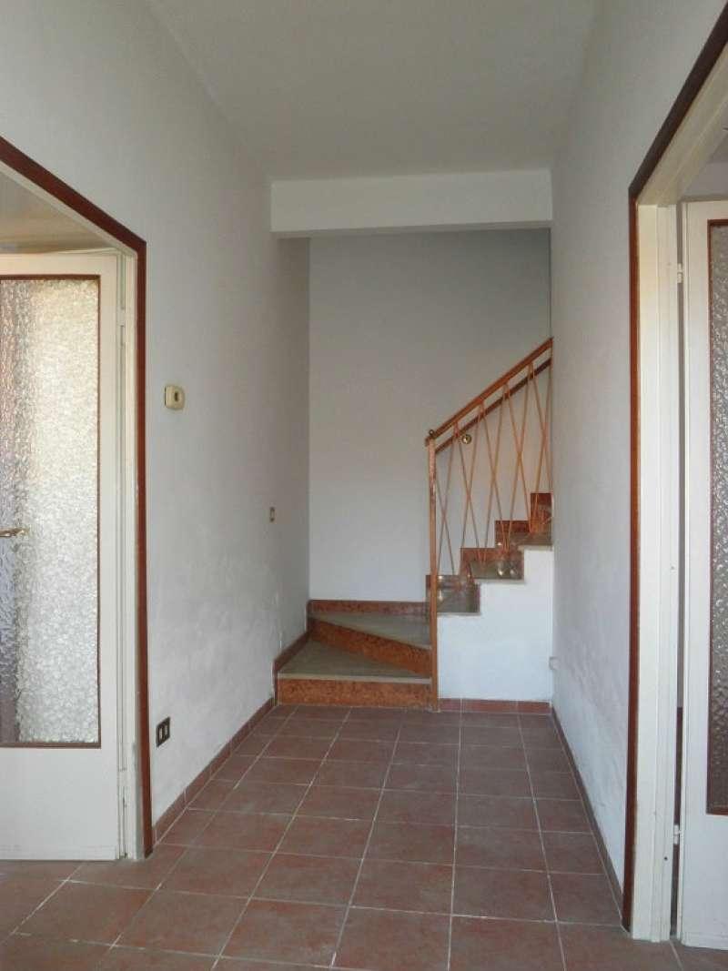 Soluzione Semindipendente in vendita a Soresina, 3 locali, prezzo € 79.000   CambioCasa.it